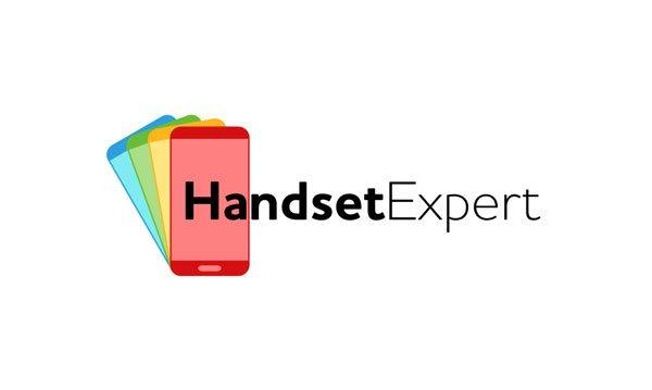 handset-expert