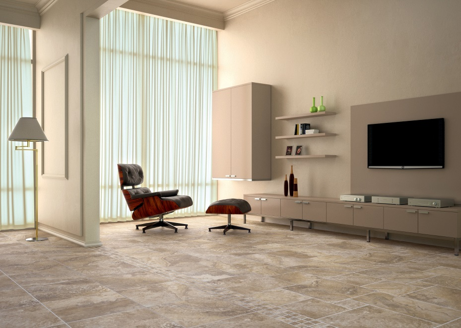 town-country-marble-noce