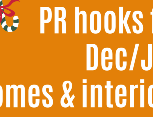 PR hooks you need to be looking at now