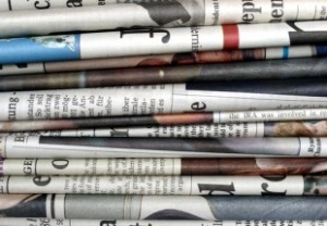 a list of northwest newspapers