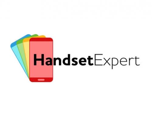 Handset Expert