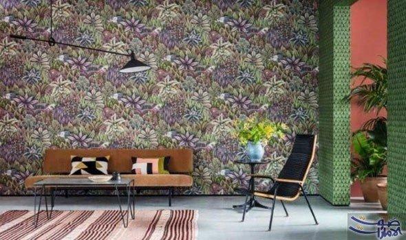Lush Wallpapers