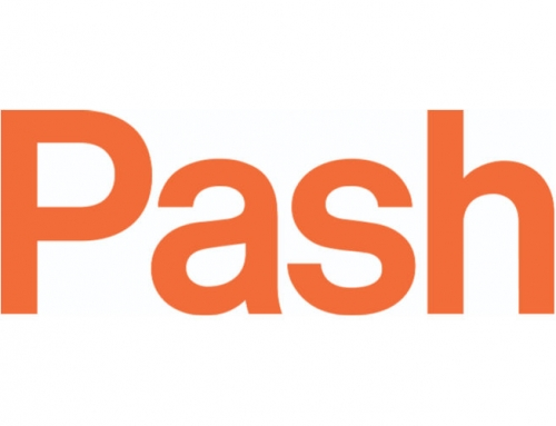 Pash Living – Interior Case Study: Delivering >1000 x ROI Against Advertising Spend