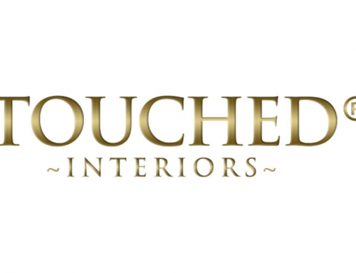 "Touched Interiors: ""We have already seen a return on our investment, several times over"""