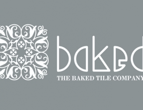 Baked Tiles – Interiors PR Case Study:  76% Increase in Organic Traffic