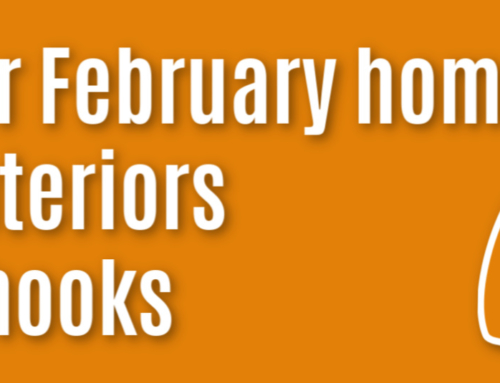 interiors pr hooks for February