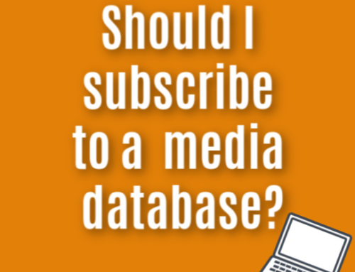 Media databases – how they work, what they cost and do you need one?